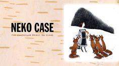 """Neko Case - """"At Last"""""""