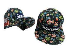 dc4ab7c0e8a 2018 New Fashion Originals Supreme Adjustable Baseball Cap Baseball Cap