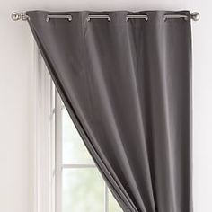 All Curtains & Window Coverings | PBteen