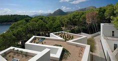 Alvaro Siza, Complete Works 1952-2013