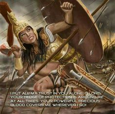 Hot female warriors for your viewing pleasure. This is female warrior fantasy art at its best. Includes Chinese women warriors and other hot warrior babes wielding big swords. Christian Warrior, Christian Art, Christian Paintings, Christian Signs, Christian Women, Image Jesus, Bride Of Christ, Prophetic Art, Image Digital