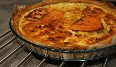750 grammes vous propose cette recette de cuisine : Tarte saumon fumé, ail et fines herbes. Recette notée 4.3/5 par 36 votants et 3 commentaires.