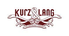 Welcome to Kurz & Lang