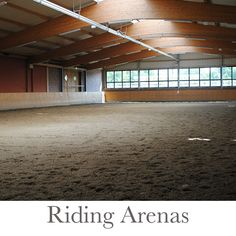 Indoor Riding Arena Envy: Gornall Equestrian - STABLE STYLE Horse Barns, Horses, Horse Stalls, Equestrian Stables, Small Barns, Classic Equine, Indoor Arena, Barn Renovation, Horse Property
