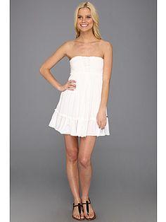 O'Neill Sadie Dress