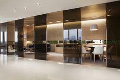http://www.robartsinteriors.com/en/portfolio/corporate-interiors-architecture/yuan-capital