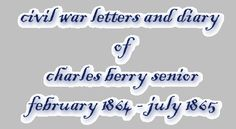 """Catalog results for """"charles berry, charles berry"""" General Sherman, Rock Falls, 12 Year Old, Plymouth, Iowa, Virgo, American History, Berry, Atlanta"""