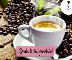 Taste the smooth favor of organic Arabica coffee from Marley Coffee. Request your FREE organic coffee samples to get two single serve capsules!
