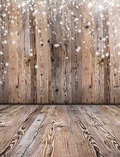 backdrops Vintage Wood fence Backdrop, Weathered Painted old wood Floordrop Photography background photo prop,Newborn christmas photo Woods Photography, Background For Photography, Photography Backdrops, Photo Backdrops, Photography Studios, Children Photography, Newborn Photography, Wood Backdrops, Studio Backdrops