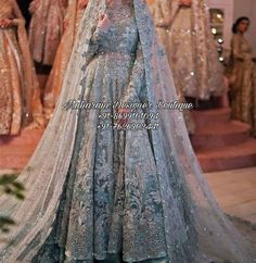 ❤️ #DESIGNER #BRIDALGOWN❤️ #LATEST 👉 CALL US : + 91 - 86991- 01094 or Whatsapp DESIGNER BRIDAL GOWN #bridalgown #weddingdress #bride #wedding #bridal #weddinggown #bridetobe #bridaldress #weddinginspiration #bridalfashion #engaged #gown #weddings #weddingday #brides #bridalstyle #couture #hautecouture #love #weddingphotography #weddinginspo #weddingdresses #fashion #bridalmakeup #weddingideas #ballgown #bridesmaids #bridalwear #weddingseason Buy Gowns Online, Dresses Online Usa, Wedding Gowns Online, Bridal Dresses Online, Dresses Online Australia, Designer Wedding Gowns, Designer Gowns, Bridal Gowns, Wedding Dresses