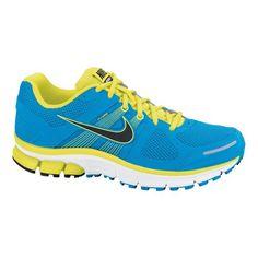 more photos f285b 143d7 CLICK IMAGE TO READ FULL DESCRIPTION   Men's Nike Air ...