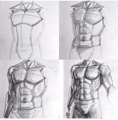Фотография - zeichnen in 2019 draw, anatomy sketches Anatomy Sketches, Anatomy Art, Drawing Sketches, Art Sketches, Art Drawings, Body Anatomy, Human Anatomy Drawing, Sketching, Body Sketches