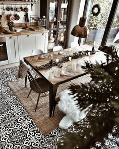 Küche Mesa Latest Drug Abuse Statistics in Young People This November, there have been several new U Kitchen Furniture, Kitchen Decor, Küchen Design, House Design, Living Room Decor, Bedroom Decor, Style Deco, Beautiful Kitchens, Interior Design Kitchen