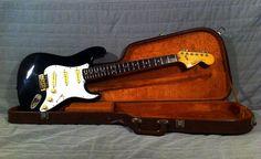 Fernandes Made In Japan Lawsuit, Japan Vintage Guitar, Fernandes, Stone Logo Vintage Guitars, My Works, Music Instruments, Japan, Logo, Stone, How To Make, Logos, Rock