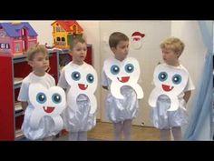 Pastusiowe przedstawienie Przedszkole nr 8 w Tczewie