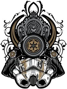 hydro74 - crazy talented