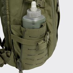 Dust Tacical Backpack - Direct Action® Advanced Tactical Gear