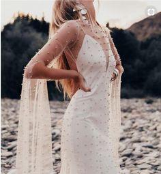 Red Bridesmaids, Red Bridesmaid Dresses, Bride Dresses, Tea Dresses, Maxi Dresses, Slip Wedding Dress, Wedding Gowns, Boho Wedding, Dream Wedding