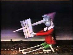 Warreltaal, deel 8. Letters, Christmas Ornaments, Film, Holiday Decor, Films, Film Stock, Movie, Cinema, Christmas Baubles