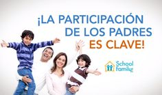 Just published! Spanish-language version of our Parent Involvement Matters video! Download for free on PTOToday.com.