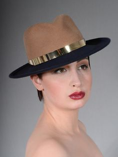 49b62c71c66 51 Best William Chambers Millinery images