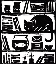 Laura Middleton Illustration