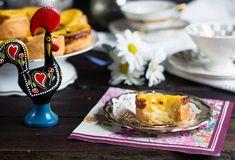 pasteles-de-belem1 Dairy, Cheese, Mugs, Cake, Food, Mug Cakes, Deserts, Manualidades, Pies
