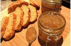 Régime Dukan (recette minceur) : Gelée au citron #dukan http://www.dukanaute.com/recette-gelee-au-citron-4692.html
