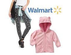 Walmart | Clearance & Rollback Items w/ Over 138000 Items Sale (walmart.com)