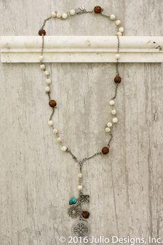 Tweed #juliodesigns #vintagejewelry #handmade