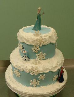 Walmart Bakery Birthday Cakes Albuquerque