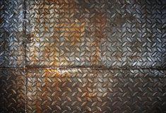 Grunge diamond metal plate Rubber Mat Floor drop for photos Rubber Floor Mats, Rubber Mat, Rubber Flooring, Waterproof Floor Mats, Waterproof Flooring, Cool Backdrops, Fabric Backdrop, Custom Printed Fabric, Steel Plate