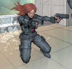 Marvel Announces CAPTAIN AMERICA: THE WINTER SOLDIER Prelude Comic
