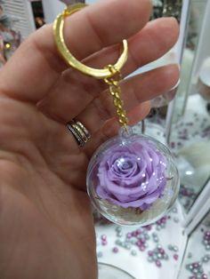 Anthos thessaloniki Forever Rose, Thessaloniki, Roses, Earrings, Jewelry, Fashion, Ear Rings, Moda, Stud Earrings