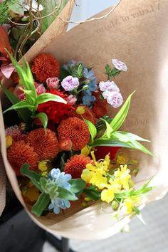 Strawberry, Fruit, Flowers, Food, Meal, The Fruit, Essen, Strawberries, Hoods