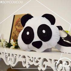 Cojines de #Emoji disponibles en COUCOU $20.000 Estamos en #cúcuta y realizamos envíos a toda #Colombia  Para  info: llámanos al 3004172602 (Whatsapp)  #cucuta #manizales #bucaramanga #bogota #medellin #cali