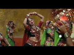Film indian The Burning Train 1980 srt RO Padmini Kolhapure, Asha Bhosle, Kishore Kumar, 6 Music, Burns, Train, Indian, Songs, Youtube
