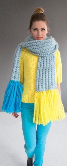 42a25eddc 16 Best Knitting images