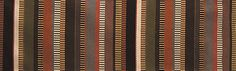 Anzio Ebony by Pindler Fabric Design, Pattern Design, Discount Upholstery Fabric, Store Online, Swatch, Free Shipping, Patterns, Luxury, How To Make