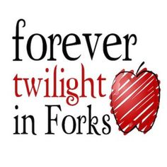 Twilight Lexicon summarizes all the official info on forever twilight in Forks so far!