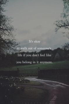 It's Okay Pictures, Photos, and Images for Facebook, Tumblr, Pinterest, and Twitter