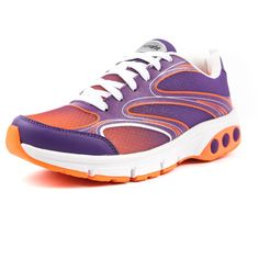 a66a954380 56 Best Therafit 2015 Athletic & Casual Shoes images | Casual Shoes ...