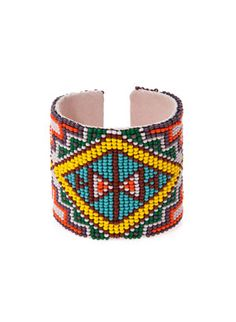 Bracelete Tribo » Bijoux - Gallerist