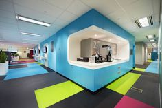 SkyScanner-Singapore-Headquarters-5