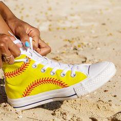 Softball Products