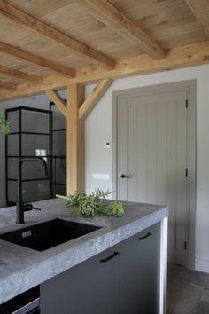 living room ideas – New Ideas Kitchen Interior, Home Interior Design, Kitchen Decor, Kitchen Ideas, Küchen Design, House Design, Farmhouse Kitchen Island, Dream Decor, Kitchen Styling