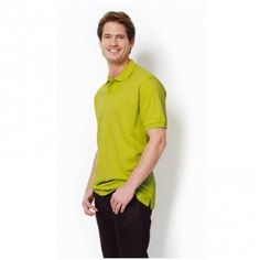 Promotional Men's Polo Shirts- Men's SG Cotton Polo Shirt :: Clothing and Textiles :: Promo-Brand Merchandise :: Promotional Branded Merchandise Promotional Products l Promotional Items l Corporate Branding l Promotional Branded Merchandise Promotional Branded Products London