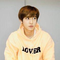 Kyungsoo, Chanyeol Cute, Exo Kokobop, Park Chanyeol Exo, Exo Ot12, Chanbaek, Chansoo, Rapper, Cartoon Edits