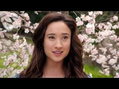 Power Rangers - Neo-Saban Power Rangers Songs (Samurai, Megaforce, and D. Saban's Power Rangers, Power Rangers Megaforce, Power Rangers Ninja Steel, Power Rangers Samurai, Family Songs, Cartoon Tv Shows, Girl Power, Singer, Youtube