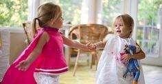 Tanssiminen on erinomaista liikuntaa, joka kehittää kokonaisvaltaista kehonhallintaa, motoriikkaa ja perusliikuntataitoja.